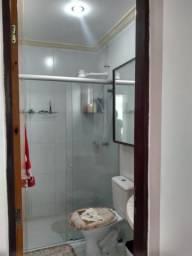 Título do anúncio: Apartamento à venda com 3 dormitórios em Bancários, João pessoa cod:005842