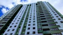 Apartamento à venda com 3 dormitórios em Miramar, João pessoa cod:005566