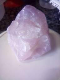 Título do anúncio: Pedra quarthisu rosa