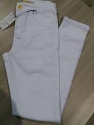 Calça Jeans Fashion tamanho 38