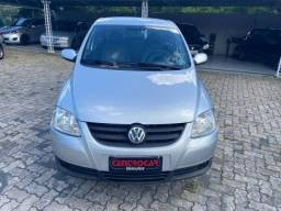 Volkswagen Fox City 1.0 8V