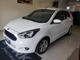 Ford Ka Sel 1.0 Ha 2015 Flex
