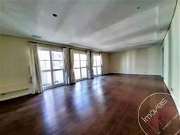 Título do anúncio: Apartamento 170m² 4 dormitórios sendo 3 suítes