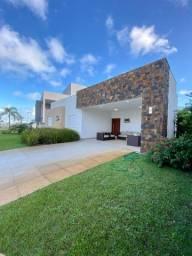 Casa no condomínio ocean side em Torres o condomínio beira mar da cidade