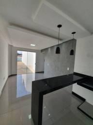 Título do anúncio: Casa Residencial c/ 3 quartos, sendo 1 suíte Bairro Paraíso