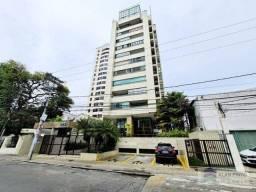 Apartamento para alugar em Canela de 112.00m² com 3 Quartos, 3 Suites e 2 Garagens
