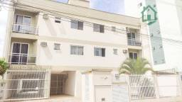 Apartamento com 2 dormitórios para alugar, 60 m² por R$ 650,00/mês - Velha - Blumenau/SC