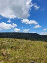 Título do anúncio: Fazenda 260 hectares em Urubici