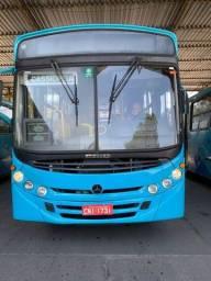 Título do anúncio: Ônibus MB 1722