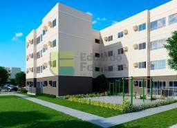 VMC-você garante mais qualidade de vida e para toda a família com a menor taxa de juros.