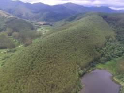 Chácara à venda em Pinheirinho, Tremembé cod:BDI24610
