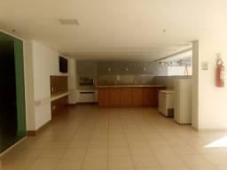 A265 - Excelente Apartamento na Pelinca - Ed Maximus