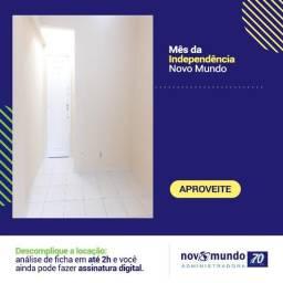 Título do anúncio: RIO DE JANEIRO - Apartamento Padrão - CATETE