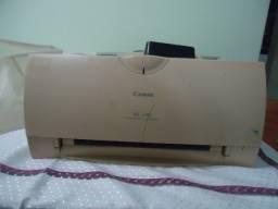 Impressora Canon BJC 240