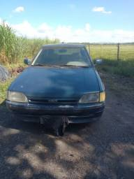 Ford/Escort1.6GL