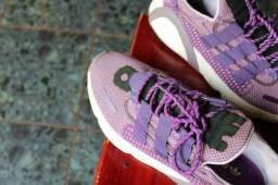 Adidas lxcon tamanho 41
