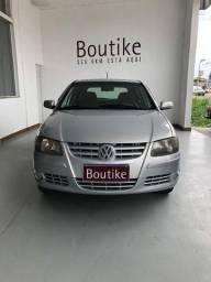 Título do anúncio: VW Gol G4 2011