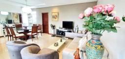 DL-Realize Seu Sonho|Apartamento Com 205m2| 5 Quartos 4 Suítes