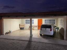 Casa com 2 dormitórios à venda, 112 m² por R$ 220.000,00 - Jardim Novo Mundo - Goiânia/GO