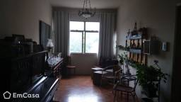 Título do anúncio: Apartamento à venda com 3 dormitórios em Botafogo, Rio de janeiro cod:21216