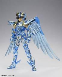 Bandai Cloth Myth Seiya 10th anniversary Edition