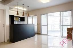 Título do anúncio: Apartamento 76m² 2 dormitórios para Locação no Campo Belo