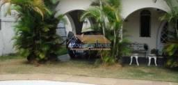 Casa à venda com 5 dormitórios em Pampulha, Belo horizonte cod:21433