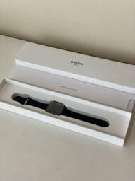 Apple Watch 3 38mm Zerinho Original