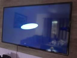 Vendo essa tv 46 polegadas Samsung LED