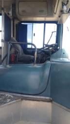 Título do anúncio: Ônibus Mercedes bens M Polo Turino  Gvu