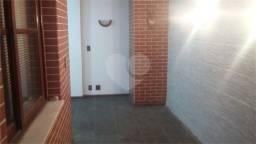 Título do anúncio: Apartamento à venda com 2 dormitórios em Grande méier, Rio de janeiro cod:REO402358