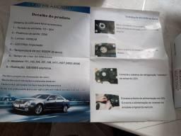 Vendo tudo por 150 reais *