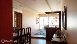 Apartamento à venda com 3 dormitórios em Maracanã, Rio de janeiro cod:28004