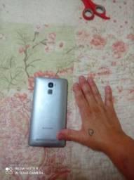 Smartphone Multilaser