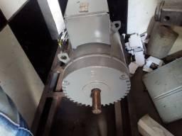 Gerador 12,5 kVA
