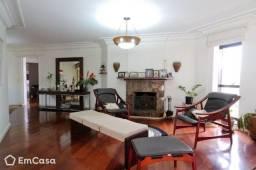 Título do anúncio: Apartamento à venda com 4 dormitórios em Santana, São paulo cod:20266