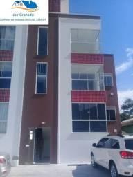 Excelente apartamento para locação em Camboriú no bairro São Francisco, ótima localização