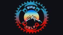 Mecânico de bicicleta a domicílio