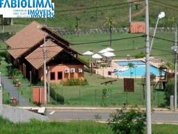 CAMAÇARI - RESIDENCIAL - Alphaville Litoral Norte 2