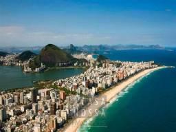 Título do anúncio: Rio de Janeiro - Conjunto Comercial/Sala - Ipanema