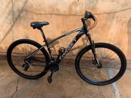 Bicicleta aro 29 TARGET
