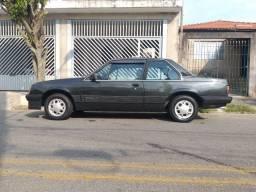 Chevrolet Monza 90 SLE Gasolina/GNV