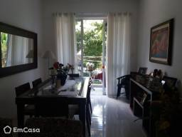 Apartamento à venda com 3 dormitórios em Gávea, Rio de janeiro cod:23082