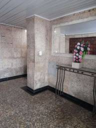 Apartamento para alugar Rua do Couto,Penha, Rio de Janeiro - R$ 1.200