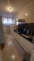 Apartamento a venda no Setor Leste Vila Nova em Goiânia.