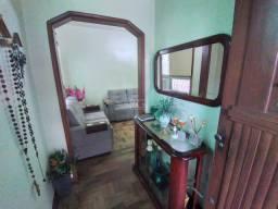Título do anúncio: Casa de 3 dormitórios no bairro Santana-Porto Alegre/RS