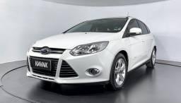 Título do anúncio: 100332 - Ford Focus 2014 Com Garantia