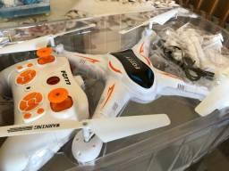 Drone FQ777