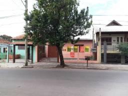 Casa para alugar com 3 dormitórios em Cavalhada, Porto alegre cod:2166