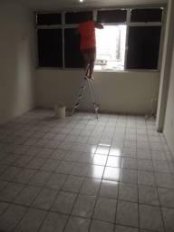 apartamento - aluga